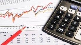 analisi dei costi, analisi dei ricavi