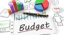 budgeting, budget periodico