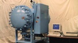 micromotori, pompe elettriche sommerse, elettromeccanica