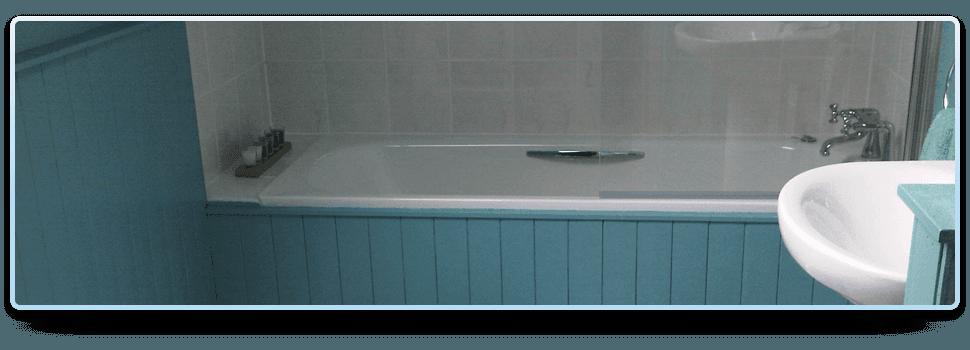 Professional Plumbing Heating Bathroom Design Haddington Mn Plumbing Heating