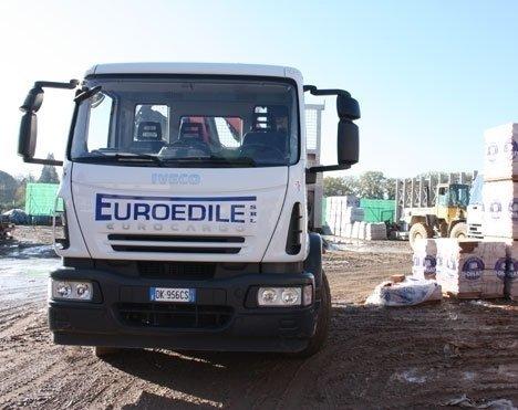 Euroedile