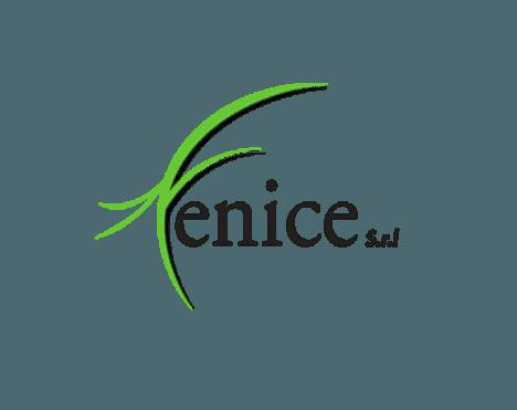 Fenice