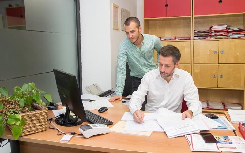 Agenzie per pratiche auto Mogliano Veneto