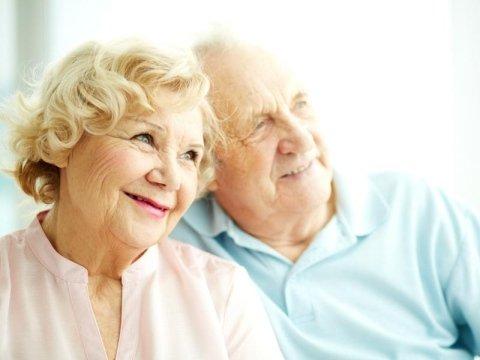 servizi per gli anziani