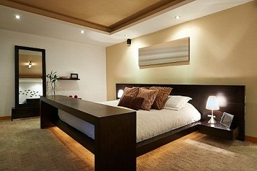 Furniture Wholesalers- Wolverhampton   Ideal Products Ltd