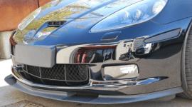 pellicole auto