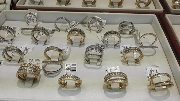 jewelry repair san antonio tx jewel town
