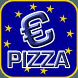 Euro Pizzeria