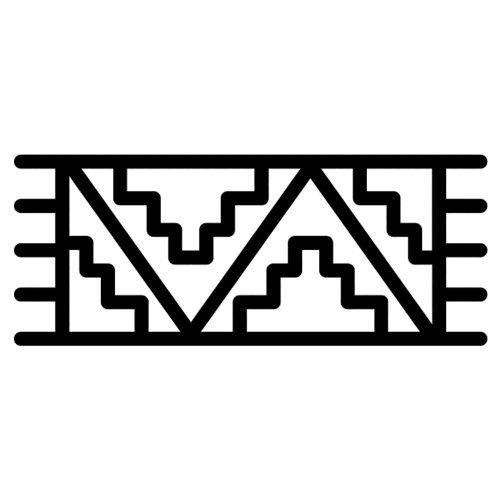 Icona tappeto