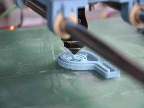 azienda stampaggio plastica bergamo