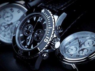 promozione orologi