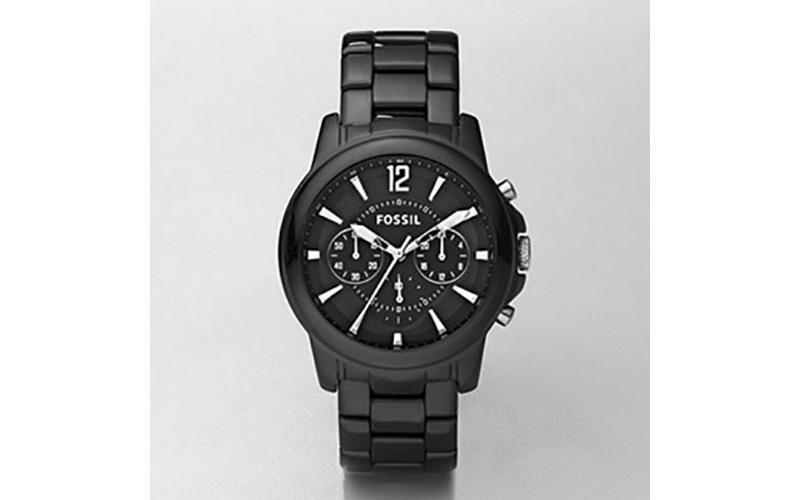 orologio fossil