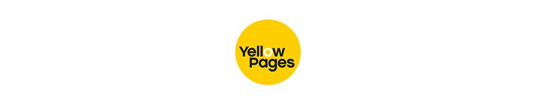 buckley street family practice yellow pages logo