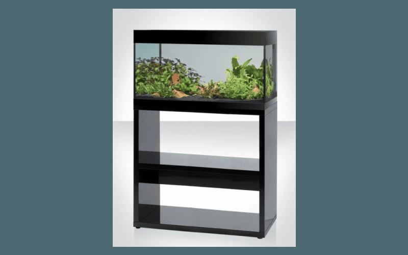 mobile acquario Askoll