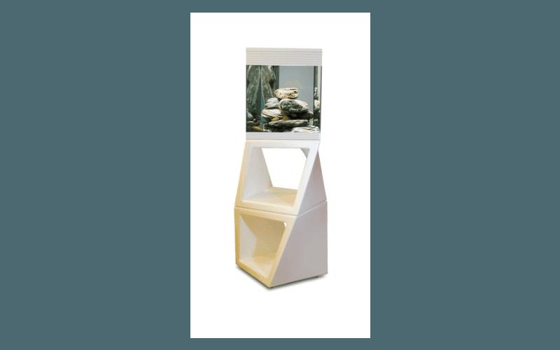 Mobili per acquario genova l 39 acquario for Arredamento acquario