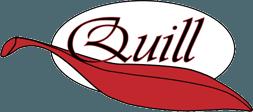 Quill Stilografiche