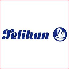 Penne stilografiche Pelikan