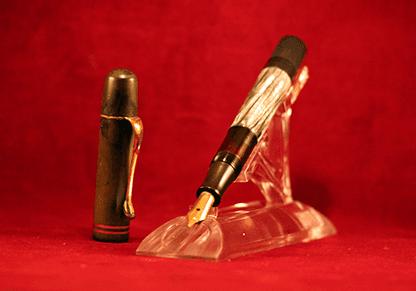 Penna Stilografica Pelikan