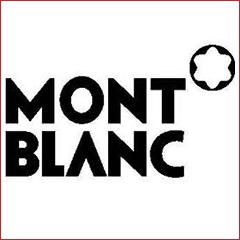 Penne stilografiche Mont Blanc