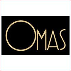Penne stilografiche Omas