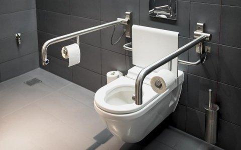 Vendita igienici e sanitari napoli d d ceramiche - Sanitari bagno napoli ...