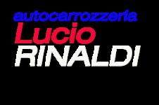 Autocarrozzeria Rinaldi Lucio, Lucio Rinaldi, carrozzeria auto, Rieti