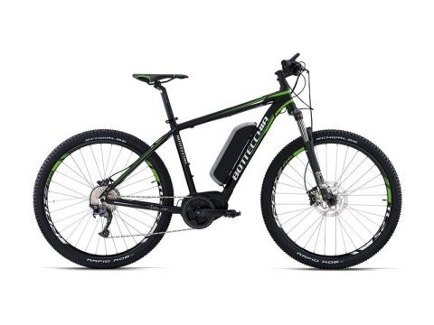 BOTTECCHIA BE GREEN