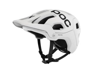 casco da cross