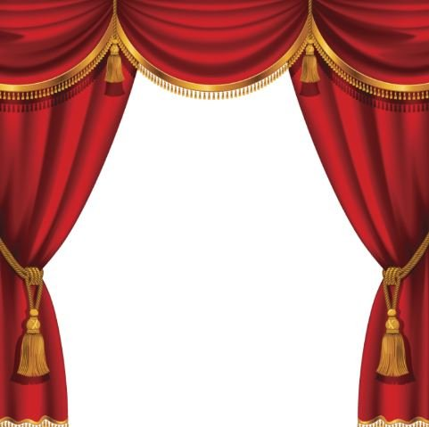 Four Signs It S Time To Replace Your Curtains