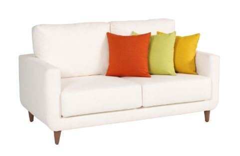 Five Reasons Why Soft Furnishings Are So Important In The Home