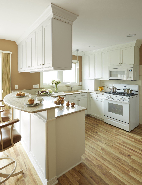 Kitchen bath remodeling arlington heights il cabinets plus for Bathroom remodeling arlington heights il