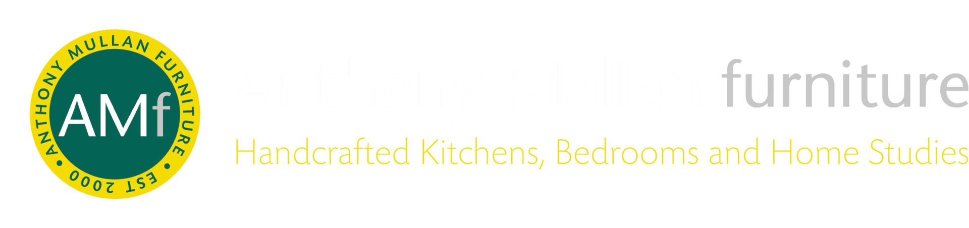 Anthony Mullan furniture Maidenhead
