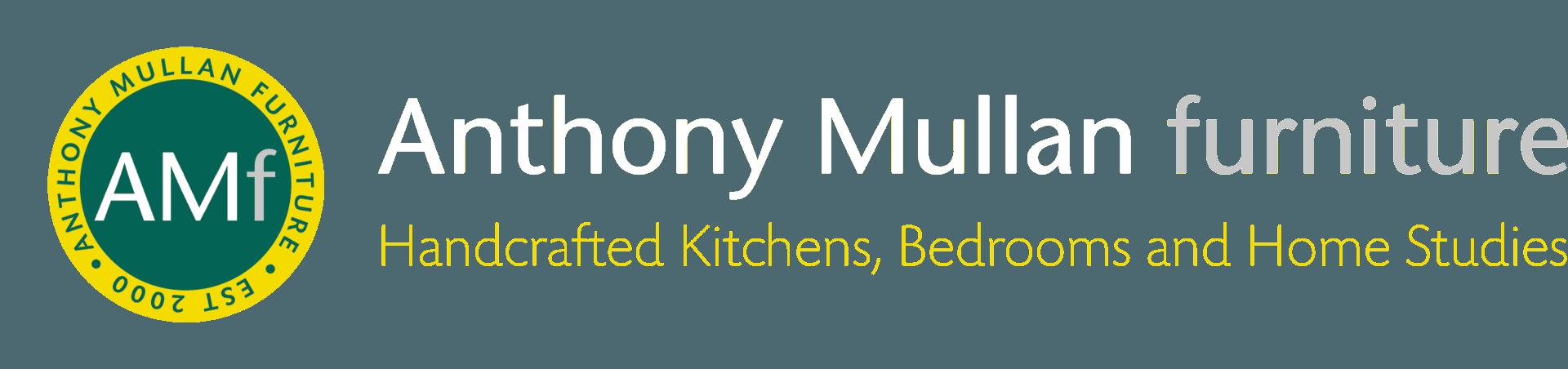 Anthony Mullan furniture Maidenhead