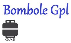 BOMBOLE GPL - LOGO