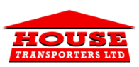House Transporters logo