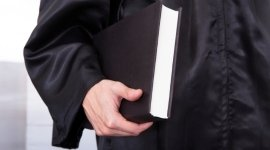 diritto degli appalti pubblici, consulenza urbanistica, consulenza per enti locali