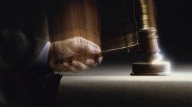espropriazioni, diritto amministrativo, diritto degli appalti pubblici