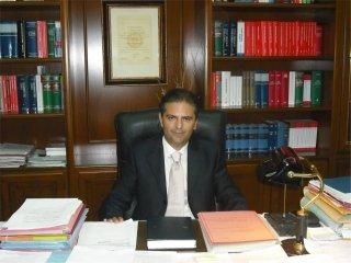 Avvocato Marotta