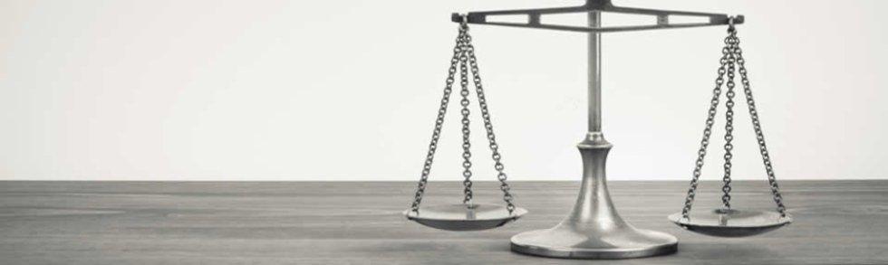 diritto degli appalti pubblici