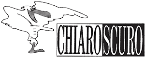 Pizzeria Chiaroscuro