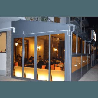 ristorante, pizzeria, primi piatti, pesce fresco, cne di lavoro