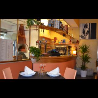 pizzeria, Firenze, pizzerie Firenze, Ristoranti Firenze, primi piatti