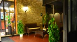 pizzerie, ristoranti, pesce fresco, antipasti toscani, Calenzano, Firenze