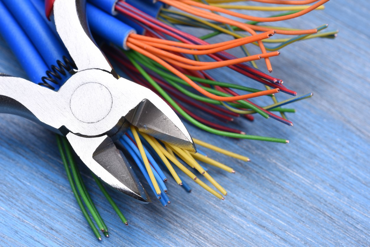 Electrical Contractor Greenville Knightdale NC