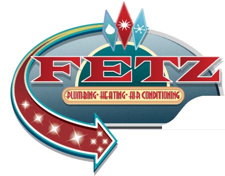 Fetz - Plumbing, Heating and Air Conditioning