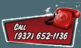Fetz: (937) 625-1136