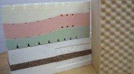 La Bottega Del Sonno, Sassuolo (MO), materassi fatti a mano