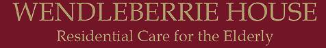 Wendleberrie House logo