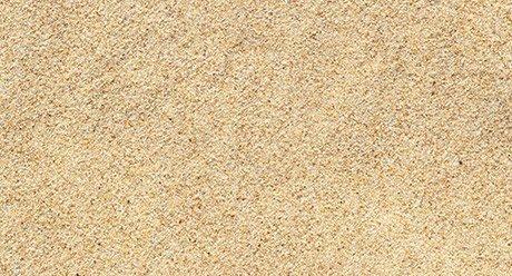 sand closeup
