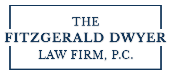 The Fitzgerald Dwyer Law Firm, P C  | Monroe, NC